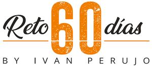 Reto 60 días by Iván Perujo